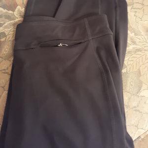Danskin Active Pants